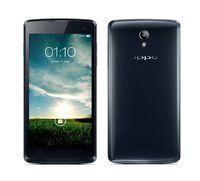 Oppo Yoyo Android smartphone price in Pakistan (Rs: 15,990, $153). 4.7-Inch (960 x 540) LTPS IPS LCD display, 1.3Ghz Quad-Core processor, 5 MP primary camera, 2 MP front camera, 1900 mAh battery, 4 GB storage, 1 GB RAM. https://viewpackag...