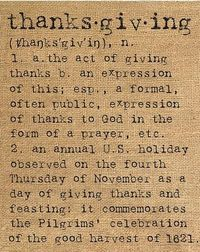 Psalm 100:4-5 Enter into His gates with thanksgiving and a thank offering and into His courts with praise! Be thankful and say so to Him, bless and affectionately praise His name! For the Lord is good; His mercy and loving-kindness are everlasting, His fa...