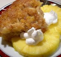 Recipe of the Day. Pictures of recipes and food. Food.com - Talk with your mouth full