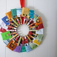 DIY Christmas gifts - Click image to find more DIY & Crafts Pinterest pins