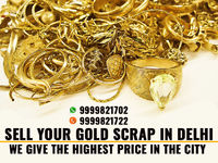 sh for gold 4