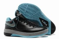 Newest Discount Nike James Lebron 10 Shoes Online For Men in 71015 - $94.99