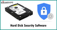 Hard Disk Security Software.jpg