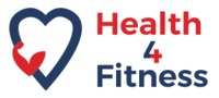 Welcome to Health 4 Fitness. It is a perfect place for both men and women who want to keep up to date with all the latest Health Tips, Fitness Tips, Beauty Tips, Diet Tips, Skin Care, and Hair Care.