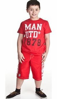 n/a Manchester United Mesh Text Graphic T-Shirt - OT Manchester United Mesh Text Graphic T-Shirt - OT Red - Older Boys http://www.comparestoreprices.co.uk/t-shirts/n-a-manchester-united-mesh-text-graphic-t-shirt--ot.asp