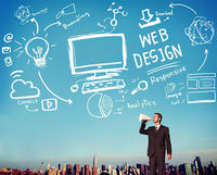 Understanding the Full Impact of Web Design in your Business