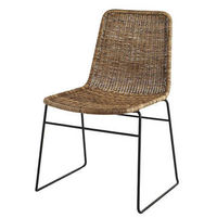 Luanne Dining Chair