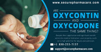 Buy oxycodone online without prescription, we provide free Overnight Delivery within USA.We deliver 22+ countries across globe . Use Promo code - PROMO15 to flat 15% Discount on order above $300.