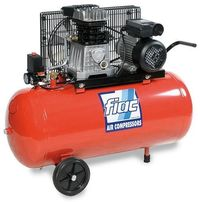 Buy FIAC AB100/360M BELT DRIVEN AIR COMPRESSOR 220-240 VOLT/ 50 HZ NOT FOR USA from SamStores. Shop today!