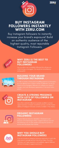 buy Instagram followers instantly with Zeru.com.png