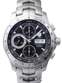 Cheap TAG Heuer Replica Watches
