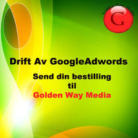 Maria Johnsen Golden Way Media Golden Way Media Inc is a multilingual digital marketing company in Trondheim, Norway. They offer SEO, PPC, multilingual article writing, content marketing and film/video creation. https://www.golden-way-media.com/multiling...
