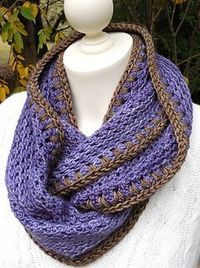 Countervail Cowl
