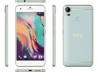 HTC Desire 10 Pro Android smartphone price in Pakistan (Rs: 45,999, $441). 5.5-Inch (1080 x 1920) IPS LCD capacitive touchscreen display, 1.8 GHZ Octa-core processor, 20 MP main camera, 13 MP front camera, 3000 mAh battery, 64 GB storage, ...