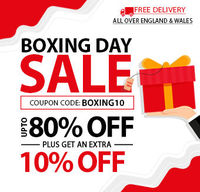 Boxing Day Furniture Sale have Wide range of Beds, Sofa, Dining Set and Bentley Designs Furniture in Best Offers. Boxing Day Furniture Sale & Deals 2017 UP TO 80% + FLAT 10% OFF on Dining room, Living room and Bedroom Furniture With huge varie...