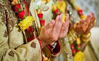 Dua For Marriage With A Loved One Do you love someone but your parents are not agreeing on your love marriage relationship then don't worry as you can always take help from isamic ways like dua for love marriage to agree parents. These are the best...
