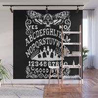 https://society6.com/product/death-moth-ouija wall-mural?sku=s6-2960103p68a215v760