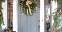 mary kay andrews home tour