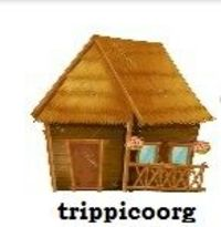 Best nature stays available at coorg contact www.trippicoorg.com, 9663688061