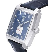 3 TAG Heuer Watches Recommended