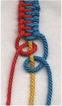 neat - Click image to find more DIY & Crafts Pinterest pins