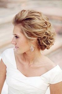 Unstructured Up-do...