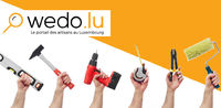 On wedo.lu you can consult an online directory to find the right supplier of craft products and services in your area. Wedo.lu is an easy and convenient way to find quality products or a partner to carry out your projects.