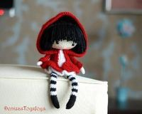 deniza17's Pattern Store on Craftsy   Support Inspiration. Buy Indie.
