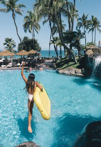 SPG Resorts in Hawaii