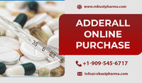 Adderall-online-purchase.jpg  Buy Adderall Online #9O9-545-6717 with or without precautions at low cost. Best medicine for treatment use at sleeping disorders. There are also some side effects such as chest pain, cold, fast heart beat, behaviour problem...