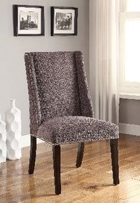 Dining chair #902505 :$179.95