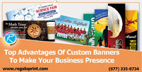 Top Advantages Of Custom Banners To Make Your Business Presence.jpg