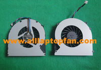 100% Brand New and High Quality Toshiba Satellite L955D Series Laptop CPU Cooling Fan