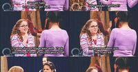 Suite Life Of Zack And Cody Selena Gomez!! I'd totally forgotten about this episode