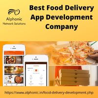 Best Food Delivery App Development Company.jpg Visit us:: https://www.alphonic.in/food-delivery-development.php
