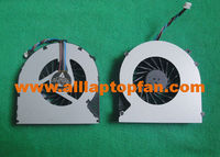 100% Brand New and High Quality Toshiba Satellite S855 Series Laptop CPU Cooling Fan