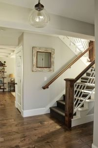 10 Best Gray and Greige Paint Colours by Sherwin Williams Partner post: The 9 Best Benjamin Moore Best Gray Paint Colours Beige? Who wants beige when you can ha