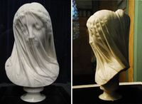 "Forwarded message From: Ralph & BA Date: 29 May 2014 21:16 Subject: Fw: Fwd: Simply Beautiful *Marble Veils"" Marble Veils. F A N T A S T I C ! To have the skill"