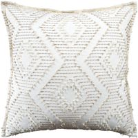 Dalliance Linen Pillow by Ryan Studio $180.00