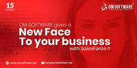 https://omsoftware.wordpress.com/2019/12/10/om-software-gives-a-new-face-to-your-business-with-salesforce/