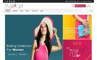 14 Magento 2 Themes For Ecommerce Merchants