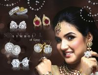 Page - 15.jpg