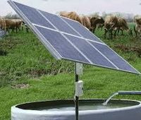 Vincent Solar Energy provides a different range of solar water pumps for multiple areas like hotels, hospitals, farms, and urban water plants. We are the best for Solar Water Pump Manufacturers and exporters company in India. for more info: - https://www...