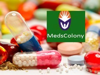 MedsColony is the trusted online drugstore, caters millions of medicine products around the world, especially most of the USA people are engaged with this online medicine store.