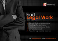 HireMeLegal-The world's first market place where attorneys compete to work for you!.jpg
