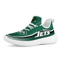 Custom Sneakers, Dallas Cowboys Shoes, Mens Shoes, Running Shoes, Tennis Shoes, Cool Shoes, Sports Shoes, Sport Shoes