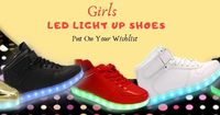 10-girls-led-light-up-shoes-to-put-on-your-wish-list 3630.jpg