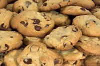 When following ANY diet plan, it's important to be able to have a good, reliable Chocolate Chip Cookie Recipe on hand. Let's face it, there are times when you a