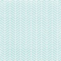 This is a free printable I made to share with you. This patterned paper is 350dpi for high print quality. :-) Please link if you use this: melstampz.blogspot.ca