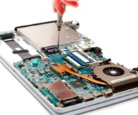 Laptop Repair Services At Home At Best price